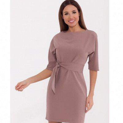Шикарная одежда Аlly's Fas*hion (платья, юбки, блузки)