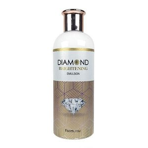 Diamond Brightening Emulsion