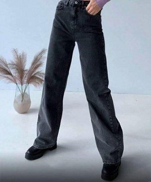 Джинсы Рост модели 170 см