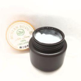 Зимний крем-ботекс универсальный жасминная нега для лица с ценнейшими смолами, слизью улитки и змеиным маслом Ushib «Морозный», 50 мл
