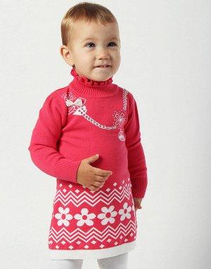 Платье д RT3 290 XL 1-9 73-110/5
