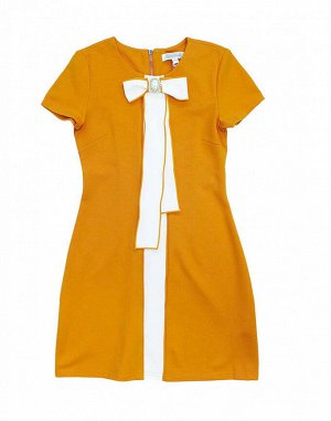Платье д 700661 140-164/5