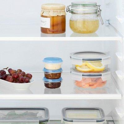ИКЕА! Полезные товары для дома и мебель!!  — Контейнеры для хранения — Аксессуары для кухни
