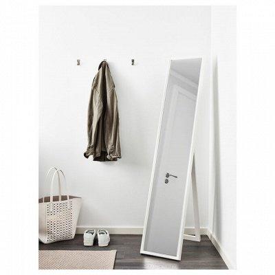 ИКЕА! Полезные товары для дома и мебель — Зеркала — Зеркала
