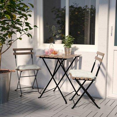 ИКЕА! Полезные товары для дома и мебель!!  — Садовая мебель — Садовая мебель