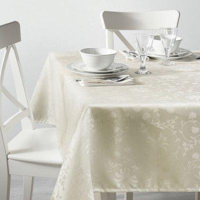 ИКЕА! Полезные товары для дома и мебель!!  — Столовый текстиль — Кухонные полотенца