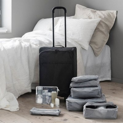 ИКЕА! Полезные товары для дома и мебель!!  — Сумки и рюкзаки — Дорожные сумки