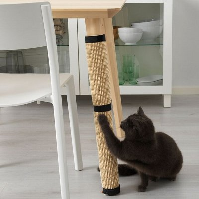 ИКЕА! Полезные товары для дома и мебель!!  — Домашним питомцам — Для животных