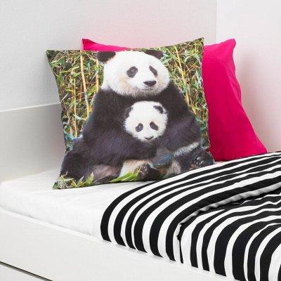 ИКЕА! Полезные товары для дома и мебель!!  — Чехлы для подушек — Чехлы для подушек