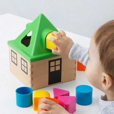ИКЕА! Полезные товары для дома и мебель!!  — Товары для малышей — Интерактивные игрушки