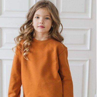 Ликвидация склада: Детская одежда/Шапочки/Канцелярия — РАЗНЫЕ МАРКИ ДЛЯ ДЕТЕЙ, ЕСТЬ ШКОЛА — Одежда