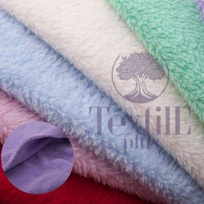 TEXTILE➕№5 - Всё для штор, мягкой мебели, текстиль для дома  — Универсальная махровая ткань Велсофт — Ткани