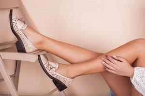Туфли на 37 размер