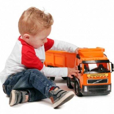 Baby Shop! Все в наличии! Любимые Игрушки 🎁 — Любимые Машинки — Машины, железные дороги