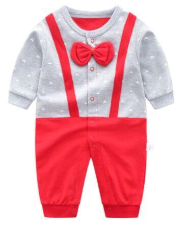 Одеваем детвору - детская одежда — Малышам-карандашам