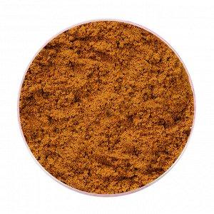 Мускатный орех молотый, Шри-Ланка, 20 г