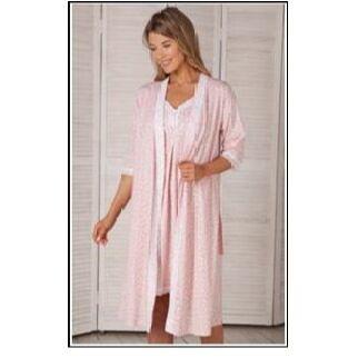 V*i*v*a m*a*m*a. Белье для кормления! NEW — NEW!!! Сорочки, халаты — Одежда для беременных