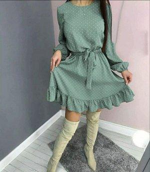 Платье Ткань софт.