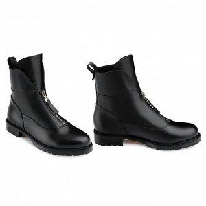 Женские ботинки. Модель 3227 н (зима)