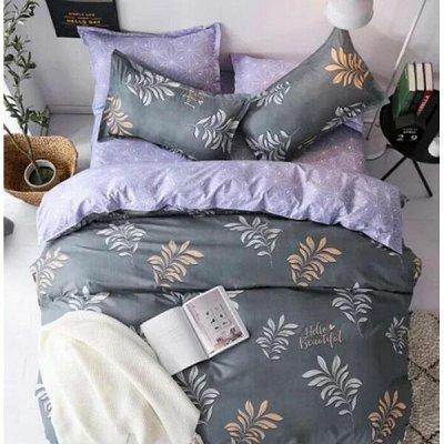 Ивановский текстиль, любимый! КПБ, полотенца, пижамки — Пододеяльники - 1,5-спальные — Пододеяльники