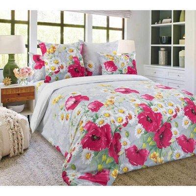 Ивановский текстиль, любимый! КПБ, полотенца, пижамки — Простыни - На резинке — Простыни