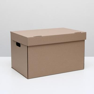 ❤ Новую  Мебель в  Ваш Дом ! Создаём комфорт-Хитами!  — Коробки, листы — Коробки