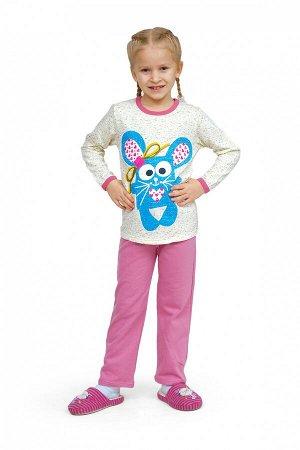Пижама детская М451*