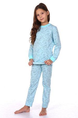 Пижама детская М235*