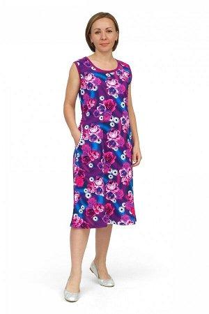 Платье женское М505*