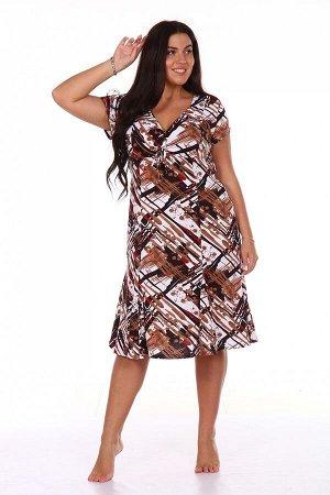 Платье женское М156*