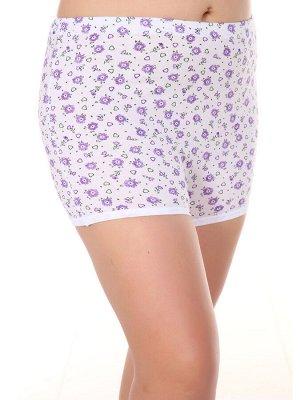 Панталоны женские М006*