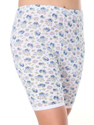 Панталоны женские М003*
