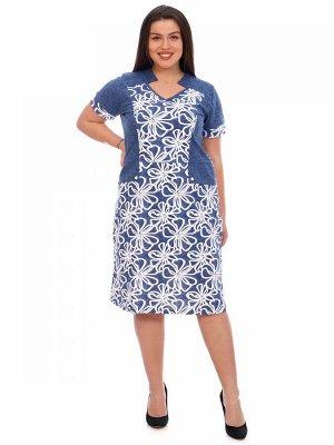 Платье женское М496*