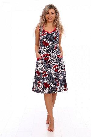 Платье женское М183*