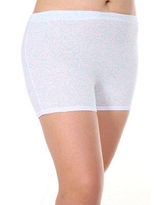Панталоны женские М014*