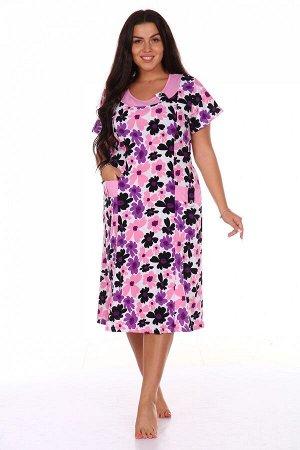 Платье женское М339*