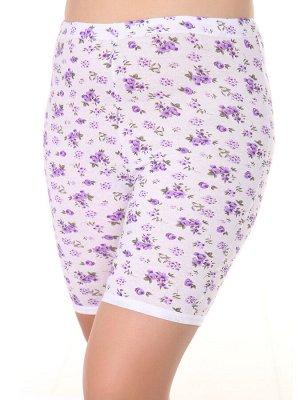 Панталоны женские М010*