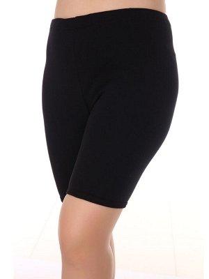 Панталоны женские М003 Ф*