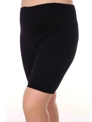 Панталоны женские М003ФЛ*