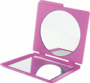 Зеркало косметическое «Индиго» Dewal Beauty