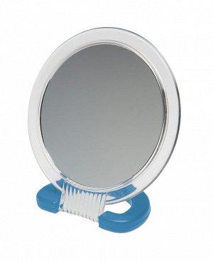 Зеркало настольное Dewal Beauty