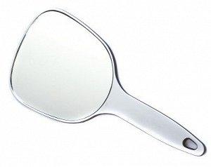 Зеркало с ручкой Dewal