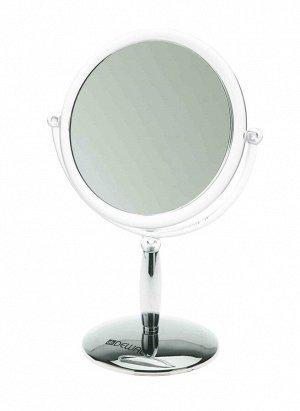 Зеркало настольное Dewal
