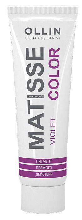 I`LORAI! Салон красоты дома! Огромный выбор! — Краска для волос. Краситель прямого действия Matisse Color O — Красота и здоровье