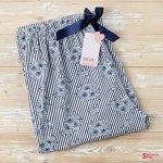 Брюки пижамные DOMINANT 13300-58