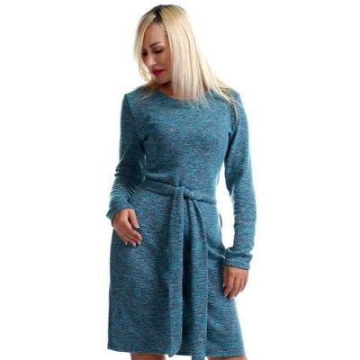 AsSaNa женский трикотаж на каждый день по отличным ценам. — Платья, сарафаны — Повседневные платья