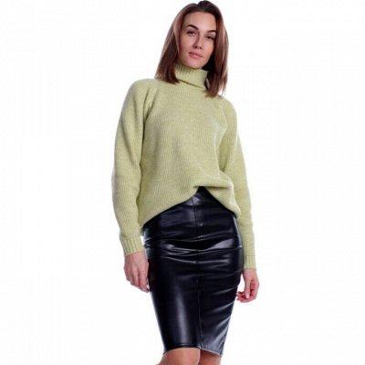 AsSaNa женский трикотаж на каждый день по отличным ценам. — Шорты, юбки — Прямые юбки
