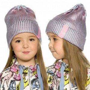 GKQZ3221 шапка для девочек