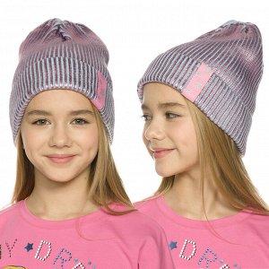 GKQZ4221 шапка для девочек