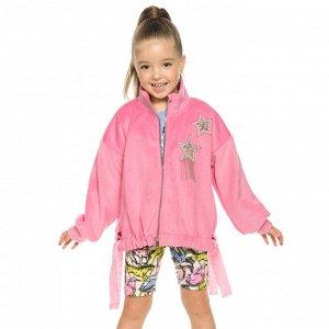 GFXS3221 куртка для девочек
